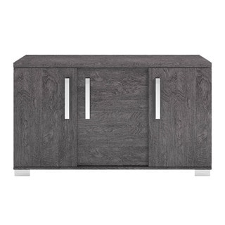 Mila Grey Birch Buffet