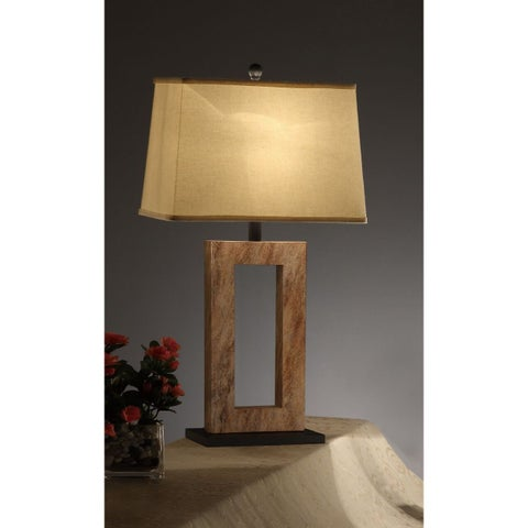 Marion Accent Lamp (Set of 2)