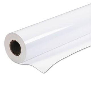 Epson Premium Glossy Photo Paper Rolls 165 g 36-inch x 100 ft