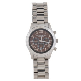 Michal Kors Layton Watch MK8213