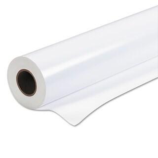 Epson Premium Semi-Gloss Photo Paper 170 g 44-inch x 100 ft White
