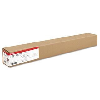 PM Company Amerigo Inkjet Bond Paper Roll 42-inch x 150 ft. White