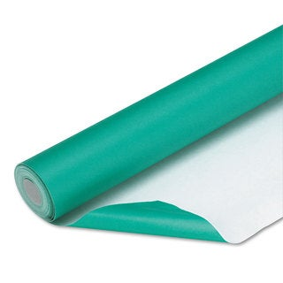 Pacon Fadeless Paper Roll 48-inch x 50-feet Teal