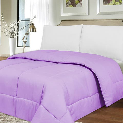 Comforter Sets Find Great Bedding Deals Shopping At