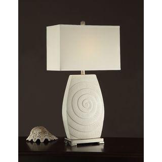 Tasman Accent Lamp (Set of 2)