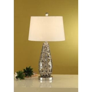 Henri Accent Lamp (Set of 2)