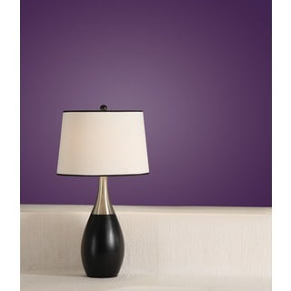 Alley Accent Lamp (Set of 2)