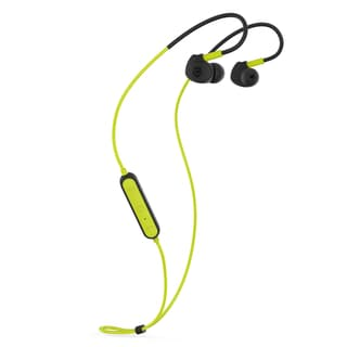 CobblePro Bluetooth 4.1 Wireless Sweatproof Sports Headset Headphones with Microphone for iPhone and Android Phones
