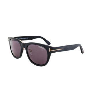 Tom Ford FT9257-02A Sunglasses