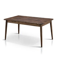 On Sale Kitchen & Dining Room Tables