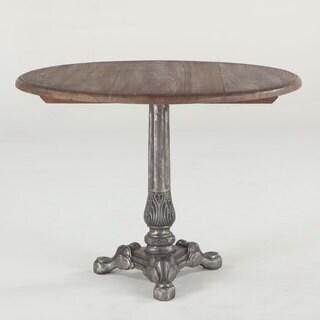 40-inch Regina Dining Table