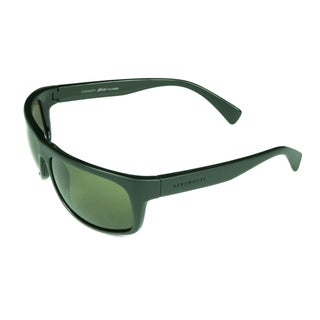 Serengeti Men's Misano Sunglasses (As Is Item)