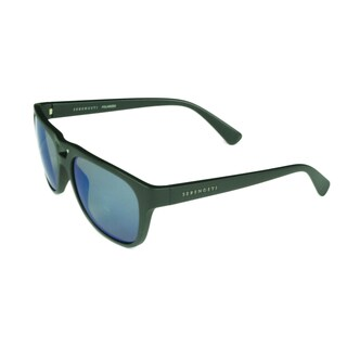 Serengeti Tommaso Sunglasses (As Is Item)