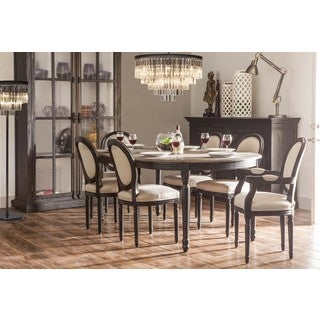 Noche Dining Table