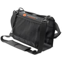 Hoover Commercial PortaPower Carrying Case 14 1/4 x 8 x 8 Black