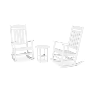 Enjoyable Polywood Patio Furniture Find Great Outdoor Seating Alphanode Cool Chair Designs And Ideas Alphanodeonline