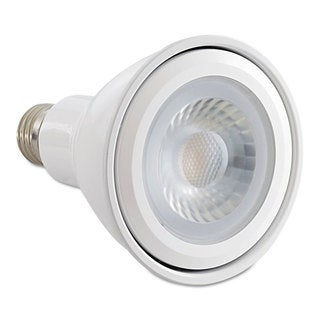 Verbatim LED PAR30 Wet Rated ENERGY STAR Bulb 800 lm 10 W 120 V