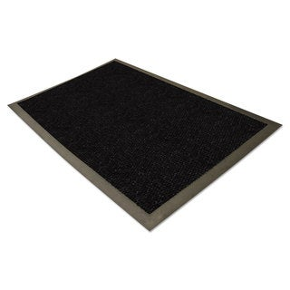 Guardian EliteGuard Indoor/Outdoor Floor Mat 36 x 60 Charcoal