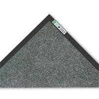Crown EcoStep Mat 36 x 120 Charcoal