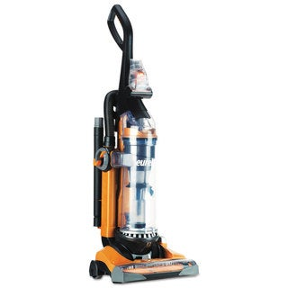 Eureka AS3030A AirSpeed UNLIMITED Rewind Bagless Upright Vacuum
