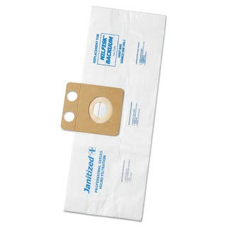 Janitized Vacuum Filter Bags Designed to Fit Nilfisk Backuum Backpack XP 100/Case|https://ak1.ostkcdn.com/images/products/14003409/P20625993.jpg?impolicy=medium