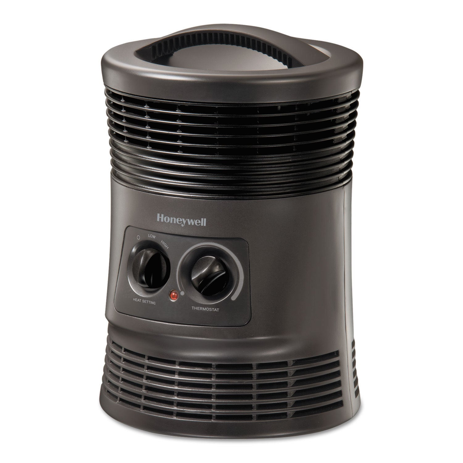 Honeywell 360 Surround Fan Forced Heater (Grey)