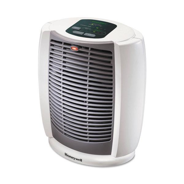 Honeywell HZ7304U Energy Smart Cool Touch Heater