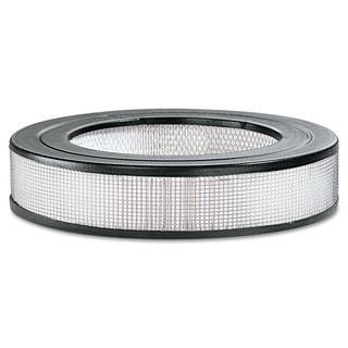 Honeywell Round HEPA Replacement Filter 14-inch