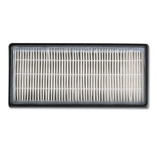 Honeywell HEPAClean Replacement Filter 2/Pack