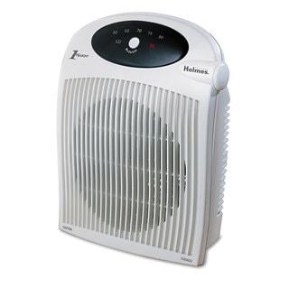 Holmes HFH442NUM 1500-watt Heater Fan