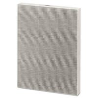 AeraMax True HEPA Filter with AeraSafe Antimicrobial Treatment for AeraMax 290