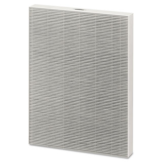 Fellowes Replacement Filter for AP-230PH Air Purifier True HEPA