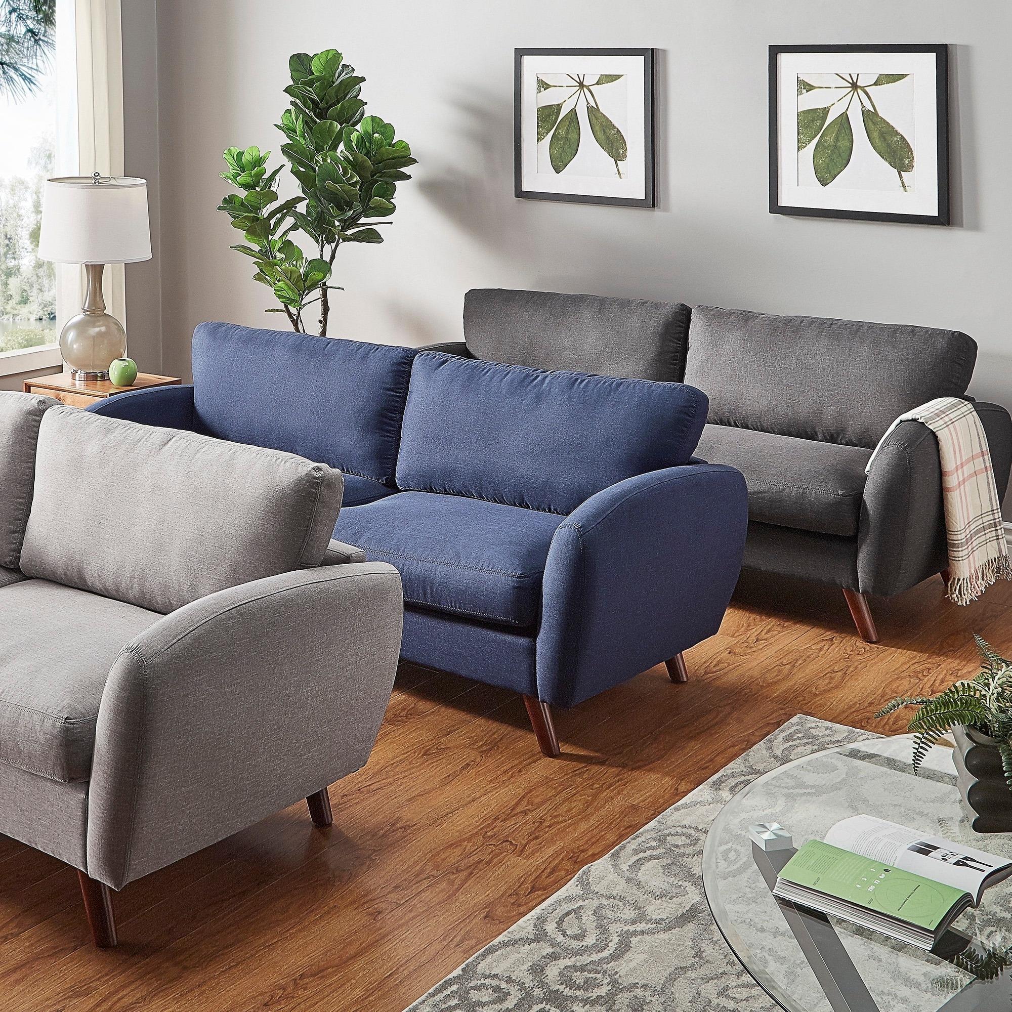 Katryn-Linen-Fabric-Sofa-iNSPIRE-Q-Modern