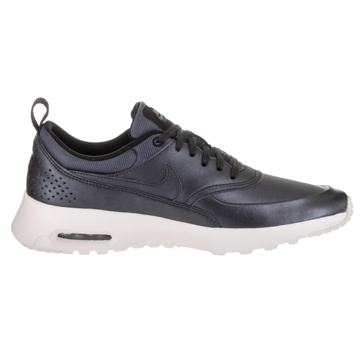 Nike Women's Air Max Thea SE Running Shoe