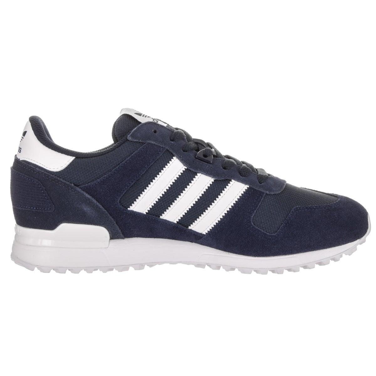 adidas zx 700 grey Off 63%