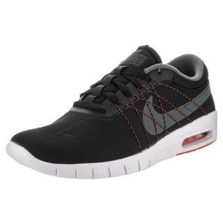 Nike Men's SB Koston Max Skate Shoes