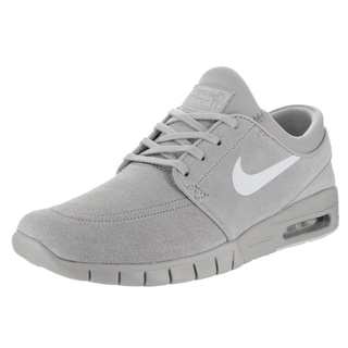 Nike Men's Stefan Janoski Max L Skate Shoes
