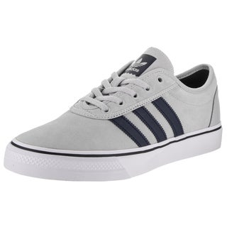 Adidas Men's Adi-Ease Skate Shoes