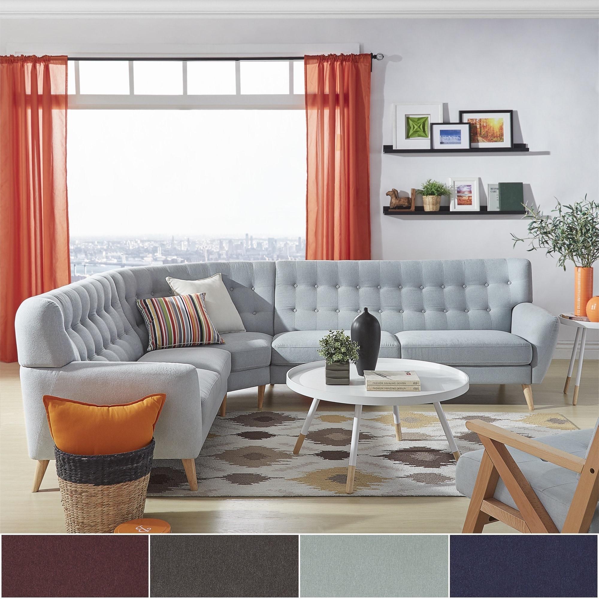 Niels-Danish-Modern-Tufted-Fabric-6-seat-L-