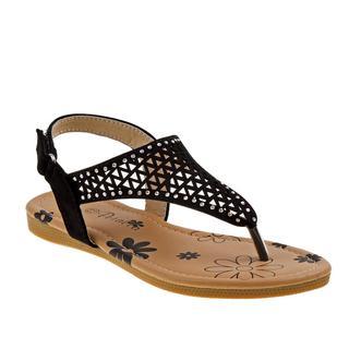 Petalia Girls' Sandals
