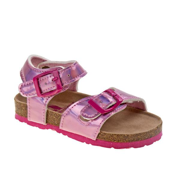 557146af7810 Shop Rugged Bear Girls  Birkenstock Sandals - Free Shipping On ...