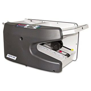 Martin Yale Model 1711 Electronic Ease-of-Use AutoFolder 9000 Sheets/Hour