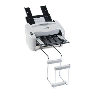 Martin Yale Model P7200 RapidFold Light-Duty Desktop AutoFolder 4000 Sheets/Hour