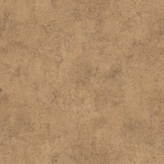 Brewster Gold Marble Wallpaper