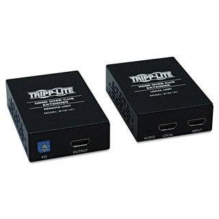Tripp Lite HDMI Over Single CAT5 Active Extender Kit