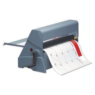 Scotch Heat-Free Laminator 25-inch Wide 3/16-inch Maximum Document Thickness