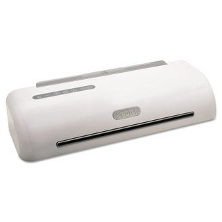 Scotch Pro 12 1/2-inch Thermal Laminator 6 mil Maximum Document Thickness