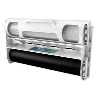 Xyron ezLaminator Cold Seal Manual Lamination 13 7/8 x 6 1/8 x 7