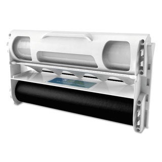 Xyron Permanent High-Tack Adhesive Refill Roll for XM1255 Laminator 12-inch x 100 ft.