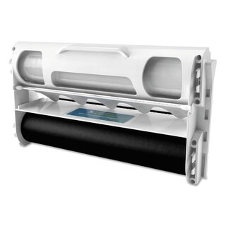 Xyron Repositionable Adhesive Refill Roll for XM1255 Laminator 12-inch x 100-feet